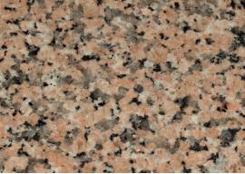 Tiles and Slabs in Granito Rosa Limbara