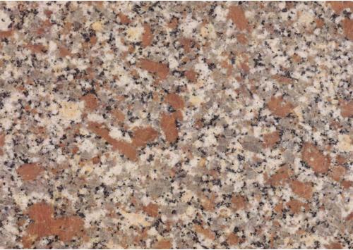 Lastre e piastrelle in granito rosa beta - Scale in granito per interni ...