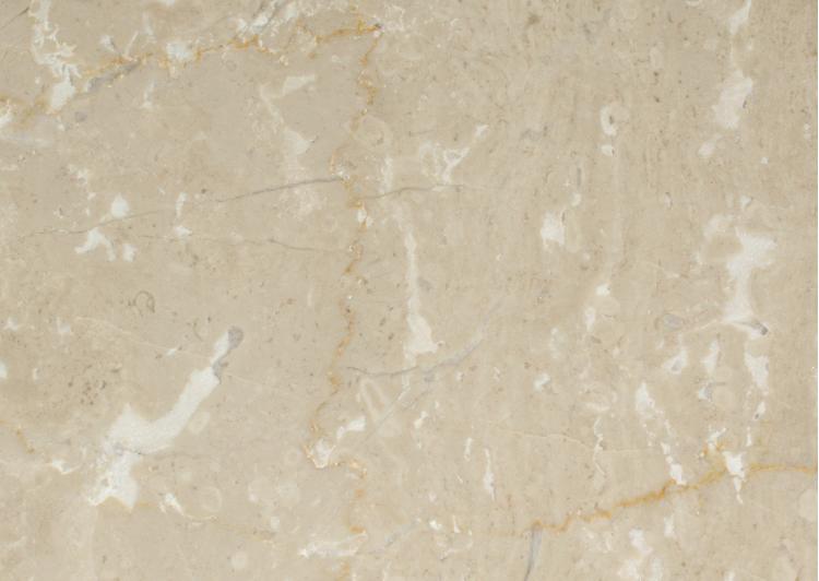 Lastre e piastrelle in marmo botticino semiclassico