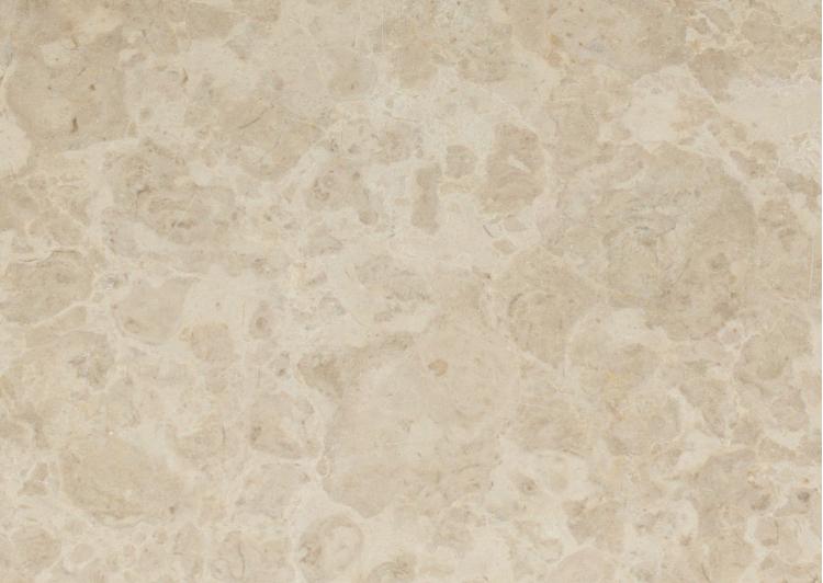 Piastrelle esagonali texture cerca con google flooring