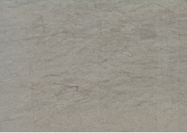 Tiles and Slabs in Marmo Grigio d'Oriente