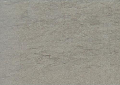 Lastre e piastrelle in marmo grigio d oriente
