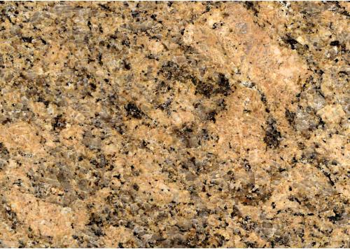 Lastre e piastrelle in marmo giallo veneziano oro