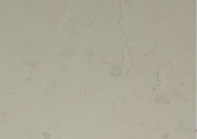 Lastre e piastrelle in pietra di trani avorio - Piastrelle di marmo ...