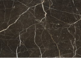 Tiles and Slabs in Marrone PTO