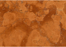 Tiles and Slabs in Marmo Rosso Asiago