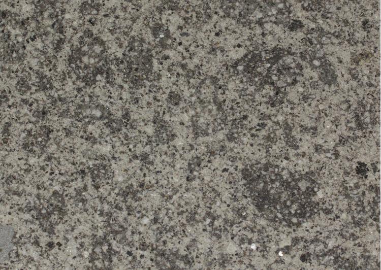 Lastre e piastrelle in peperino grigio