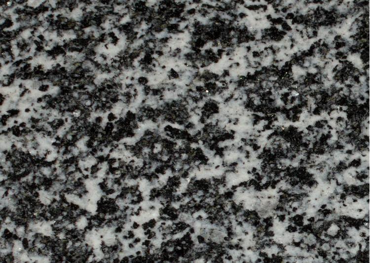 Descrizione  Piastrelle e lastre in Serizzo della Val Masino Scuro ffc8c944c135