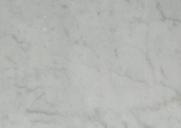 Offerta piastrelle in marmo bianco di carrara cd