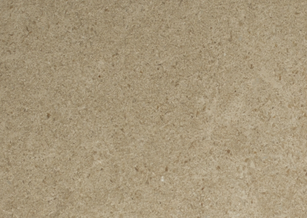 Offerta piastrelle in marmo crema avorio sb